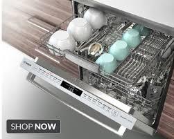 bosch appliances from warners u0027 stellian