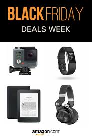 amazon still no black friday deals black friday deals week on amazon discover all the huge savings