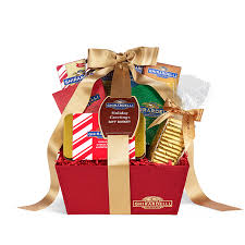 ghirardelli gift baskets gifts baskets ghirardelli