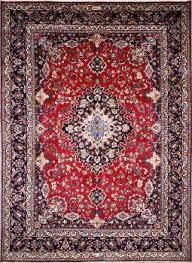 Oriental Rug Design Persian Carpet Designs Persian Rug Designs Mashhad Persian