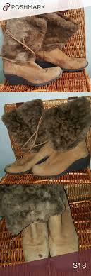 s shearling boots canada santana canada faux shearling boots shearling boots wellington