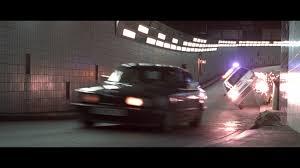 tuner cars cars movie top 10 car movies