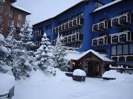 hotel baita clementi bormio italy booking com
