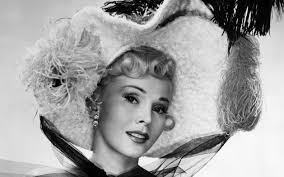 zsa zsa gabor u0027s 15 best quotes on marriage u0026 being a woman