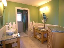 Craftsman Design Homes Bathroom Interesting Terrific Craftsman Style Home Interiors