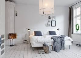 Cozy And Comfy Scandinavian Bedroom Designs DigsDigs - Scandinavian bedrooms