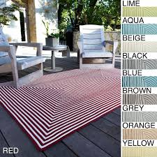Aqua Outdoor Rug Outdoor Braided Rugs Aqua Lime Blue Grey Brown Beige Black
