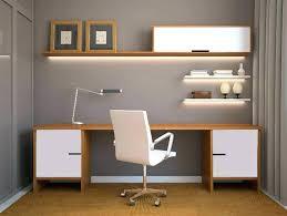 vente mobilier bureau mobilier de bureau 974 secractaire bureau meuble mobilier bureau 974