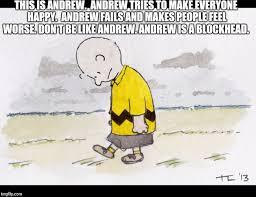 Charlie Brown Memes - charlie brown sad walk memes imgflip