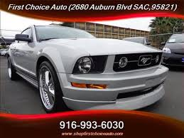 2005 mustang price range 2005 ford mustang for sale carsforsale com