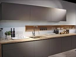 Grey Kitchen Cabinets For Sale Kitchen Unbelievable Black And Grey Kitchen Cabinets Image