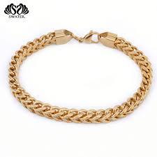 bracelet designs men images Tanishq gold bracelet designs chain men bracelet buy tanishq jpg