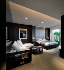 Rustic Bedroom Design Ideas Images Rustic Bedroom Ideas For Men Masculine Bedroom Design Ideas