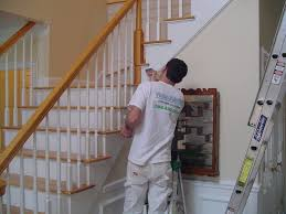 price for painting house interior local painting company competitive home painting prices