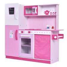 cuisine en bois enfant pas cher fabriquer une cuisine en bois jouet beautiful with fabriquer une