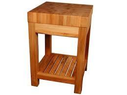 antique butcher block kitchen island kitchen cutting block table fresh antique butcher block table 1800