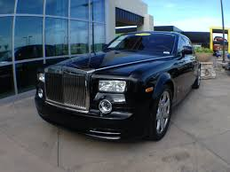 bentley ghost coupe 2011 rolls royce phantom for sale at bentley scottsdale youtube