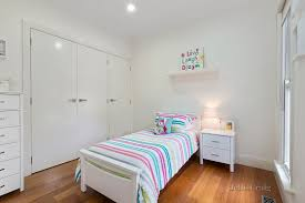 16 amery street ashburton house for sale 352469 jellis craig