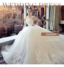 wedding dress brand brand new wedding dress berea musgrave gumtree classifieds