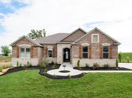 large luxury homes large luxury wentzville mo luxury homes for sale 43 homes zillow