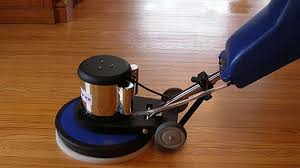 hardwood floor cleaning services jacksonville fl greendry