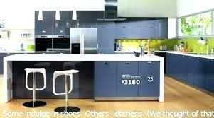 kitchen faucets reviews consumer reports kitchen cabinet ratings consumer reports upandstunning club