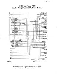 home wiring basics for basic home wiring diagrams gooddy org