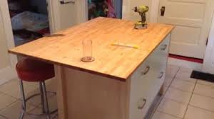 kitchen island for cheap cheap kitchen island tables kitchen chiefencouragementoffice com