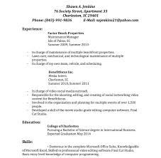 rate my resume rate my resume new 2017 resume format and cv sles miamibox us