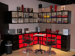 35 best salon ideas images on pinterest salon ideas salons and