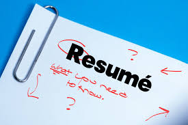 how to make the perfect resume and cover letter the resume of your dreams what you need to know to make your c v when