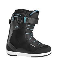 womens snowboard boots australia womens snowboard boots australia 2016 deeluxe coco lara black