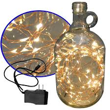 Copper String Lights by 100 Led 10 Meters Approximately 32 U0027 Copper Wire String Fairy