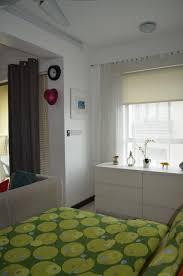 amisha home studio apartment damansara perdana malaysia