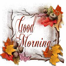 morning happy thanksgiving quotes morning