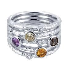 color gemstone rings images 95 best aquamarine rings images aquamarine rings jpg