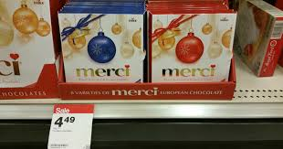 do you have to use cartwheel for target black friday target merci fine chocolates coupon cartwheel u0026 ibotta u2013 hip2save