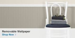 Temporary Wallpaper Uk Shop Wallpaper U0026 Borders At Lowes Com