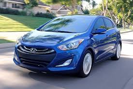 2015 hyundai elantra se review 2015 hyundai elantra gt car review autotrader