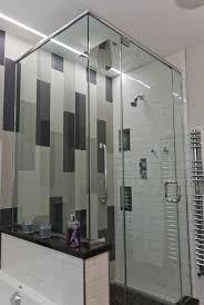 custom bathroom design bathroom modern bathroom design recessed led accent lighting