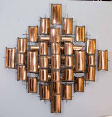 neoteric design wall sculpture designs uk wood sculptures