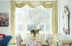 Picture Window Curtain Ideas Ideas 10 Important Things To Consider When Buying Curtains Beautiful