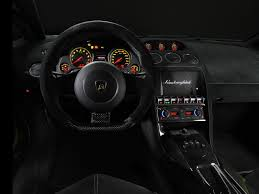 lamborghini murcielago speedometer lamborghini gallardo lp570 4 superleggera carbon commercial and