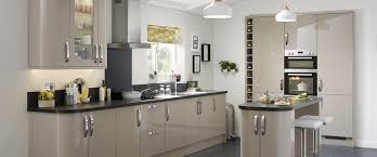 fitted kitchens south wales mpn kitchen installation