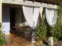 chambre d hote isle sur sorgue 7 best la séraphin images on bedrooms provence and