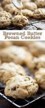 214 best cookies u0026 squares images on pinterest desserts food