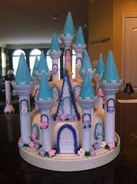 113 best 1 castle caroussel cake images on pinterest cakes