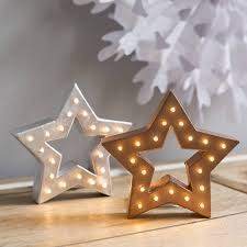 battery operated star lights marquee letter lights for your wedding or corporate event