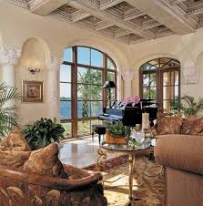 Tuscan Interior Design 44 Best Tuscan Interiors Images On Pinterest Architecture