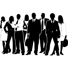 format resume kerajaan index of wp content uploads 2012 01 contoh soalan temuduga kerja kerajaan png